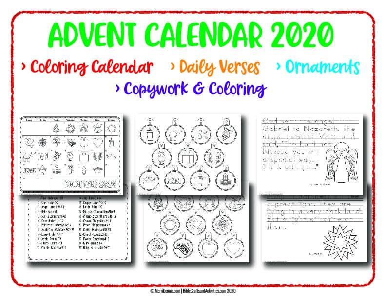 advent calendar 2020 cover-01