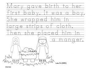 nativity landscape revised-07